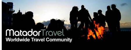 Matador Travel Network